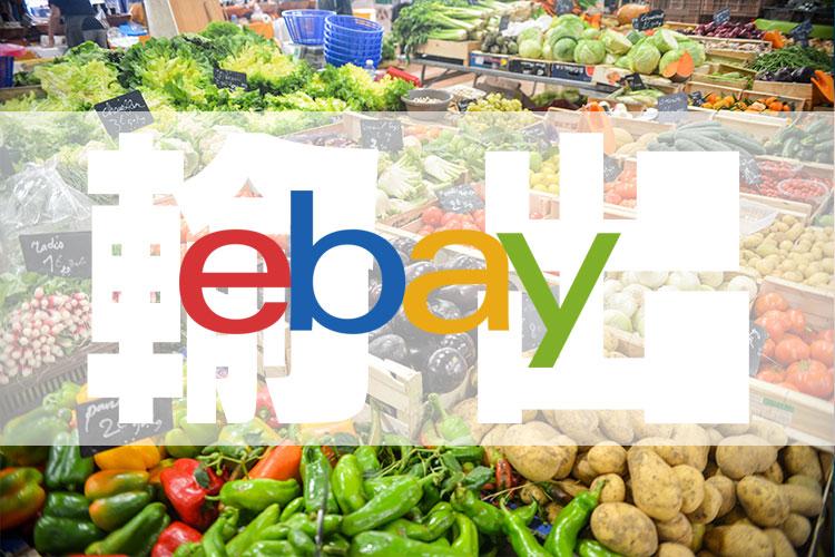 初心者にもオススメ!eBay輸出とは?