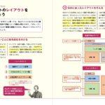 いちばんやさしいWordPressの教科書-03-