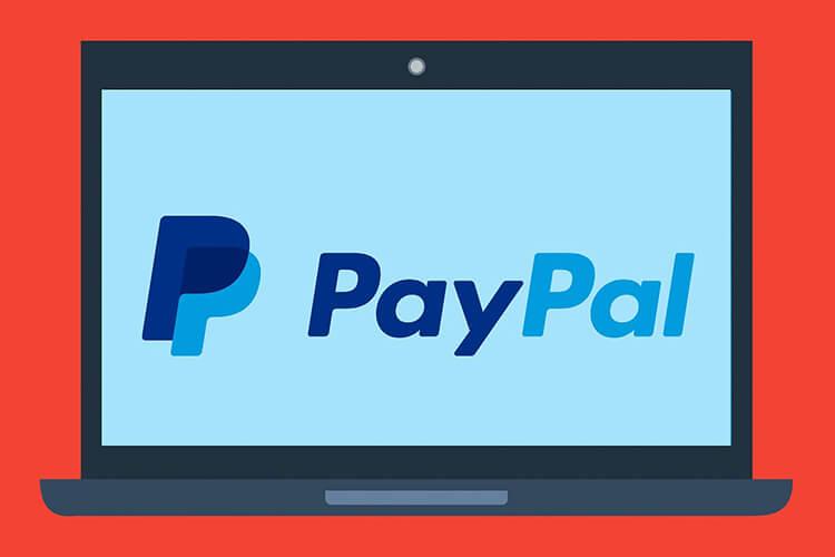 paypalの手数料